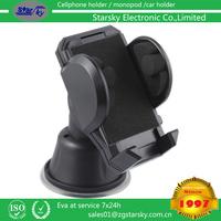 018-258# Universal CAR MOUNT HOLDER   Car Holder For iPhone iPod MP4 GPS Mobile Phone Holders