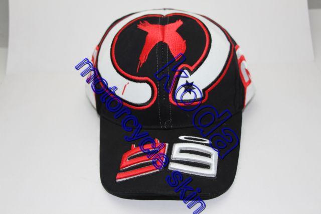 2015 The Official Number 99 Lorenzo signature embroidery cap Cotton baseball cap gorra hat motocross racing cap(China (Mainland))