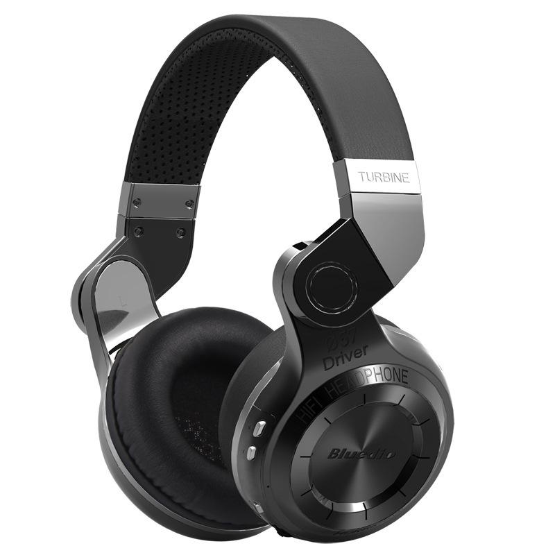 Наушники Bluedio T2 Bluetooth Bluetooth 4.1 EQ Iphone 6 HTC Samsung наушники bluedio s3 bluetooth 4 1 bluetooth mic