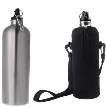 1000 мл спорт на открытом воздухе термос термос бутылки воды для дорога MTB велосипед ...