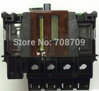 New original 932/933 printer head 6100/6600/6700/7110/7610 printhead for Ink jet printer parts