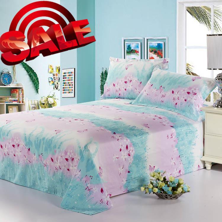 mermaid bedroom set  Bedroom decor. Little Mermaid Bedroom Set   laptoptablets us