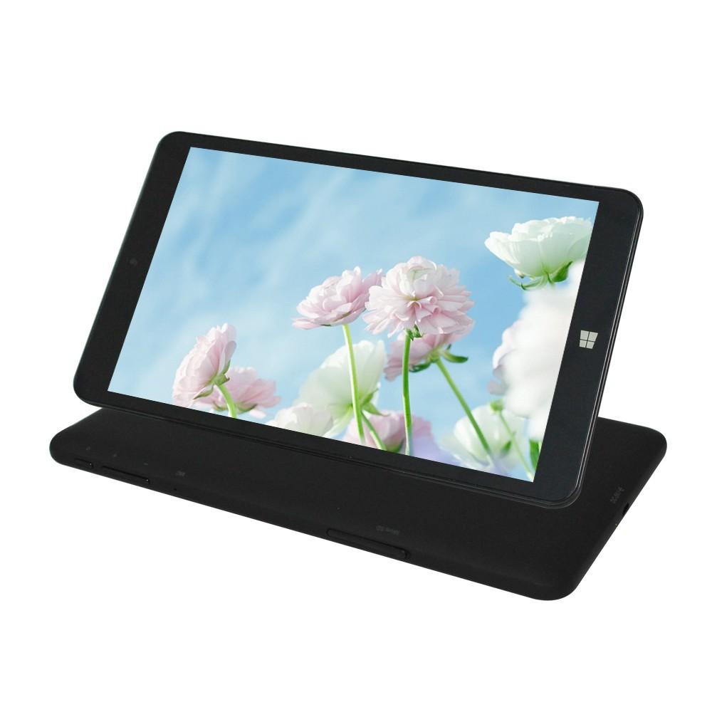 1080p Windows 8.1 Tablet Intel Z3735f Windows 8.1