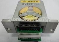 new LQ680KPR0 print head LQ680KPR0 printhead for Dot matrix printer parts