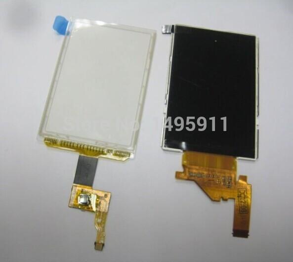 For-Sony-Ericsson-font-b-Xperia-b-font-font-b-X8-b-font-E15i-X8a-New ...