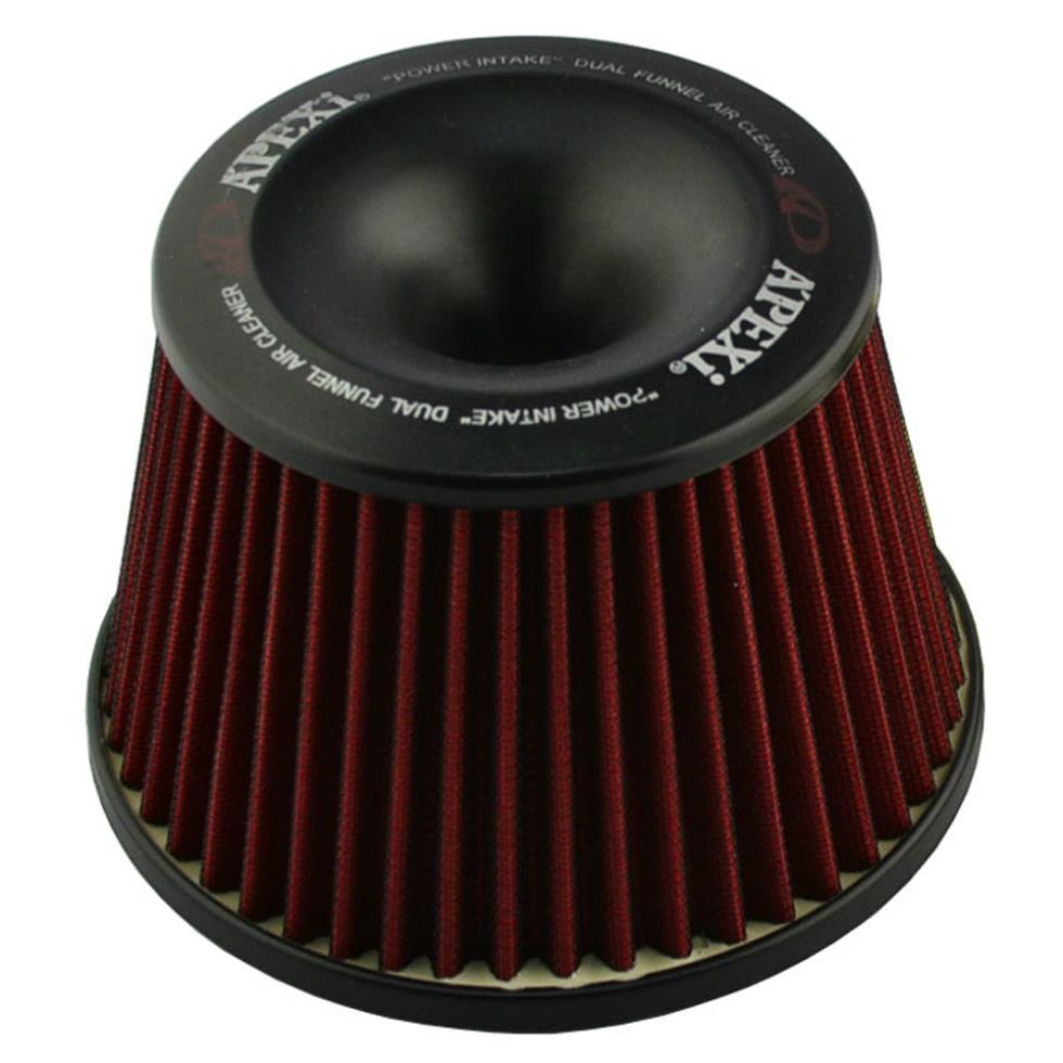Donaldson Air Intake Auto Intake Air Filter