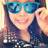 Hot-selling! Top Quality Colorful Sunglasses Women Popular Fashion Sun Glasses Female Brand Designer eyewear Oculos De Sol Gafas