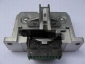 New FX2175 printer head FX2175 print head FX2175 printhead for Dot matrix printer parts