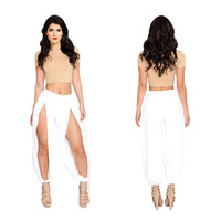 2015 new  Hot  fashion evening  bandage dress bodycon  short party dresses sexy  women clothing  KM090