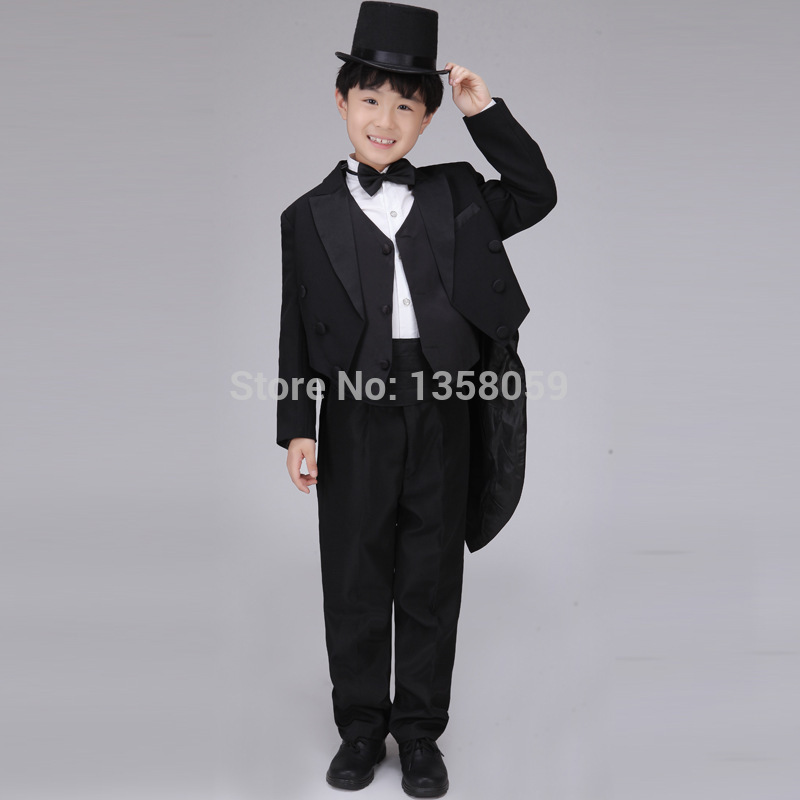 Prices on boy pageant online shopping buy low price boy pageant