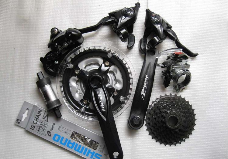 Велосипедная рама X-SPORTS shimanuo 51/8 24 ultegra 8 X-1007