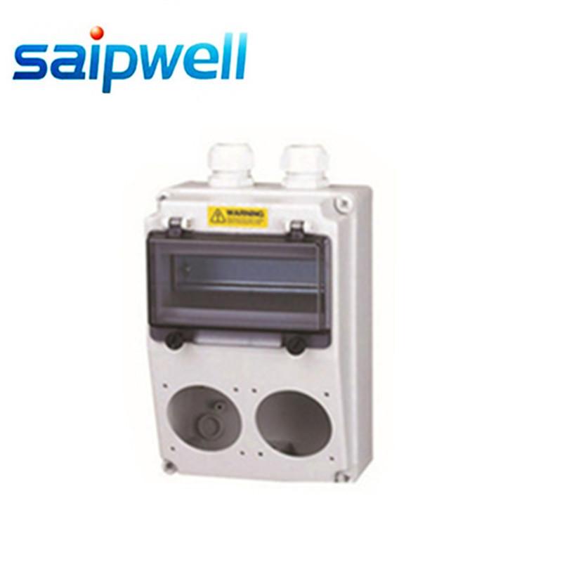 Оборудование распределения электроэнергии Saipwell 1801 CSD-1801 оборудование распределения электроэнергии saipwell 1801 csd 1801