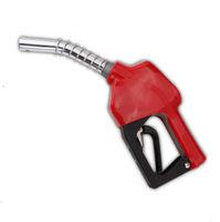 New 3/4'' Automatic Shut-Off Fuel Nozzle Petrol/Gasoline/Diesel