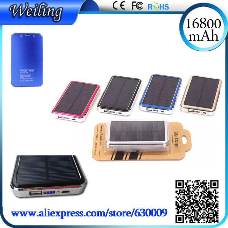 Зарядное устройство oem odm 16800mah 5v /ipad/iphone/Samsug USB / DC 5V / Computure зарядное устройство soalr 16800mah ipad iphone samsug usb dc 5v computure
