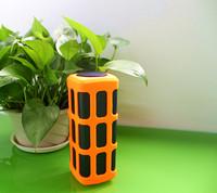 Sinoband S400 car megaphone / wireless car megaphone / rechargeable car megaphone