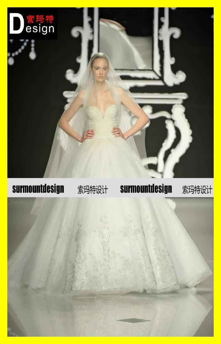 Wedding Dress A-Line Floor-Length Sweep/Brush Train Beading Sweetheart Off The Shoulder Sleeveless Wrap Zipper Built-In Bra Orga(China (Mainland))