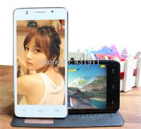 "5.0"" IPS Quad Core MTK6582 SANTIN X3 1GB RAM 8GB ROM 3G WCDMA 2.0GHZ Android Phone"