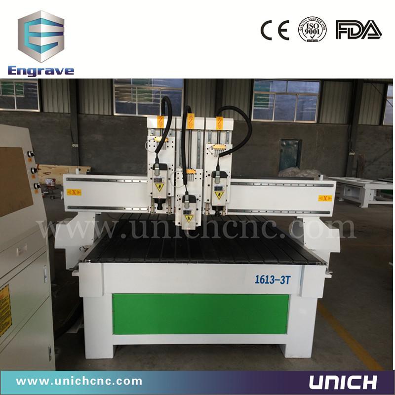 PROMAC CNC - Pantografi a controllo numerico per marmo