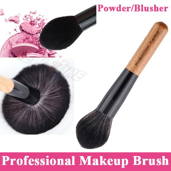 Кисти для макияжа Oem BF004 кисти для макияжа oem 50 brusheyeliner yy80