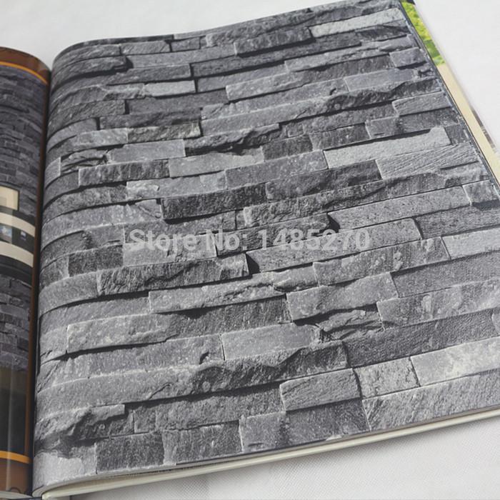 Muur decor steen koop goedkope muur decor steen loten van chinese muur decor steen leveranciers - Grijs muurschildering ...