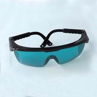 CE O.D 4+ 632.8nm 635nm 650nm red laser protective eyewear