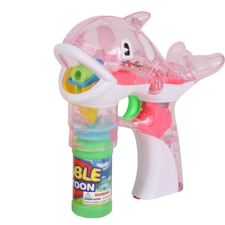 bubble shooter machine