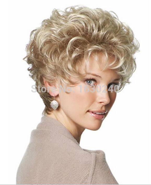 Wigs Hair San Marcos 83