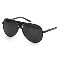 High Quality! Brand Designer women Sunglasses 2015 Unisex Outdoor Sport Colorful Mirror Glasses vintage Oculos De Sol Sunglass