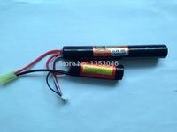 2pcs/lot RC Li-poly 11.1V 1500mAh 20C lipo Model Battery Z0P for Helicopter,boats