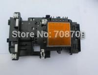 New original MFC-J6710 printer head MFC-J6710 print head MFC-J6710 printhead for Ink jet printer parts