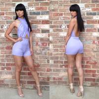 2014 new  Hot  fashion evening  bandage dress solid   bodycon  sleeveless  party dresses sexy  women clothing  KM020