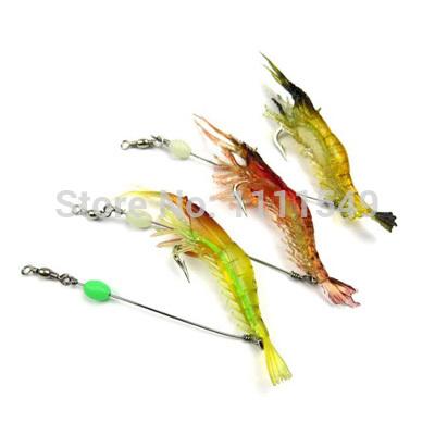 Приманка для рыбалки Other 3pcs s 2015 6g pesca 100 F849-9002
