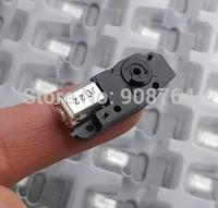 free shipping cheap 5pcs/lot DC 3v 5v Worm Gear Motor Variable Speed Gearmotor micro reduction gear box