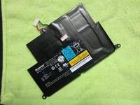 Genuine Battery Lenovo ThinkPad Edge E220s E420s 42T4930 42T4931 42T4928 42T4929