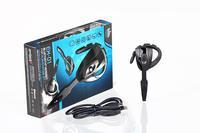 MOQ 1pcs Hot sale Sport Bluetooth Headset EX01 ear Bluetooth headset, SP3 stereo Bluetooth headset game,Free shipping