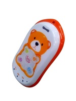 Free shipping HOT Quad Band Concox Baby Personal GSM GPS Tracker GK301,LBS,Real-time Tracking