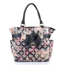 Роскошь сумочка форма восстановление древних путей женщины сумки кожа хобо наплечная сумка маленькая женщина сумка-мессенджер