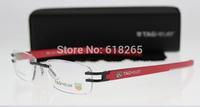 new arrival fashion brand women and men  TH 3356 frame eyeglasses frames TH3356 optical frame high qualtiy free shipping