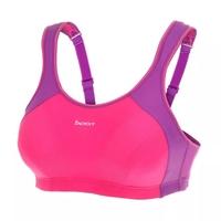 Fitness sports bra underwear big code running  free shipping B C D DD E F 32 34 36 38 40 42