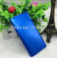 3D Sublimation Case for Motorola Moto G2 XT1063 XT1068 XT1069 Mould Phone Case Mould for Motorola G+1 G 2