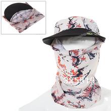 Average Size Fashionable Unisex Bicycle Hood Headwear for Cyclists(China (Mainland))