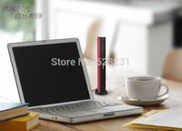 iKANOO N12 USB Laptop Portable/Computer PC speaker Audio SOUNDBAR Sound bar speakers