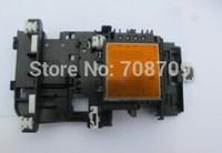 New original MFC-J6510DW printer head MFC-J6510DW print head MFC-J6510DW printhead for Ink jet printer parts