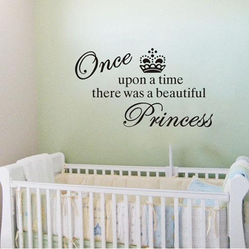 Mooie baby kinderkamer koop goedkope mooie baby kinderkamer loten van chinese mooie baby - Kamer wanddecoratie kind ...