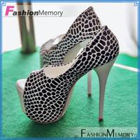 Fantastic Open Toe Summer Platform Pumps Shoes Elegant Fashion Color Mixted Summer Shoes Platform Spring Summer Shoes 2015