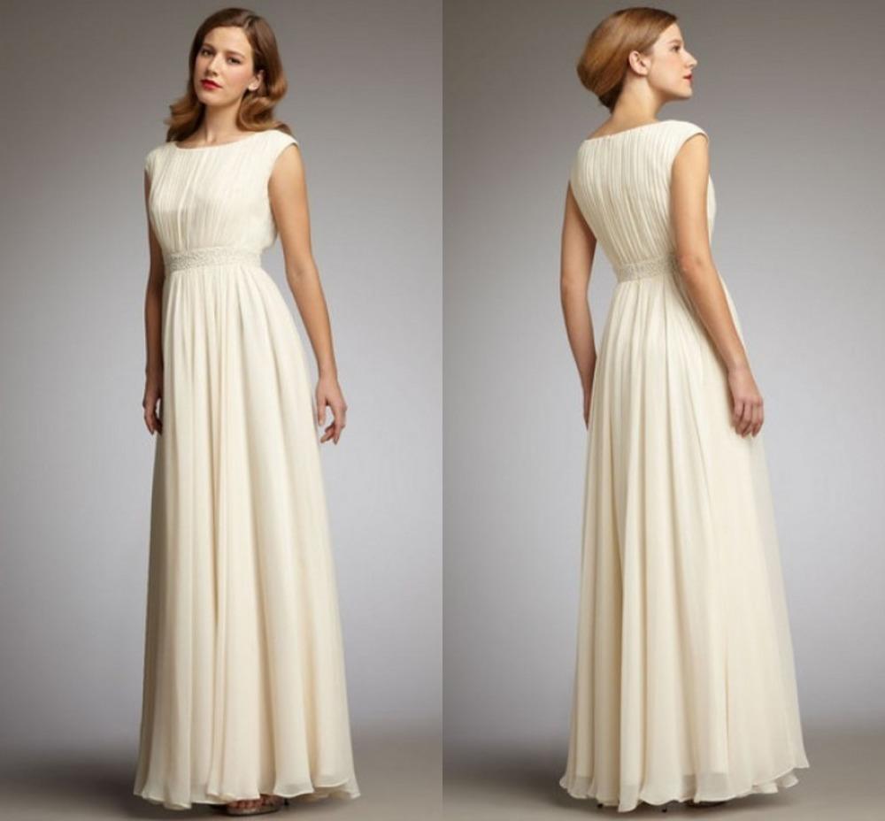 Платье для матери невесты SULI 2015 F1312