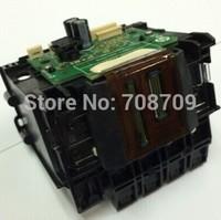 New original H&P932/933 printer head 6100 print head 6100 printhead for Ink jet printer parts