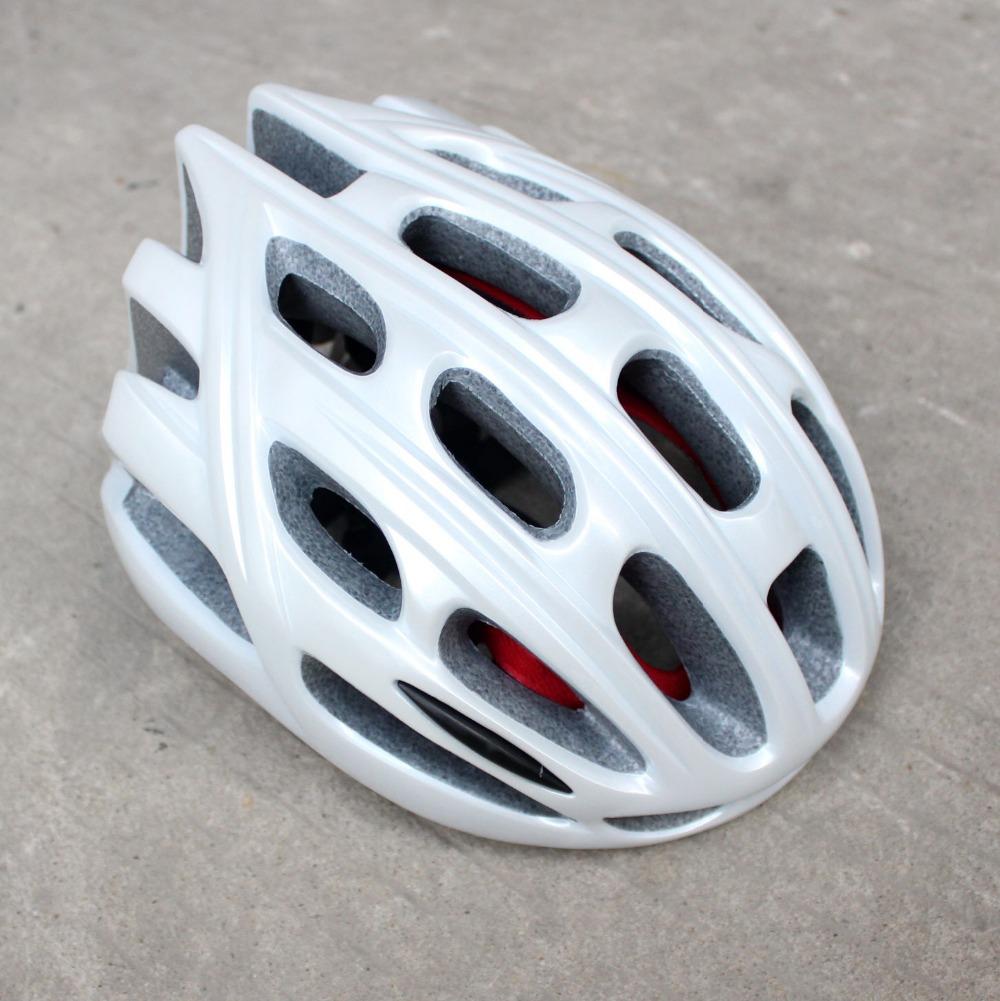 Велосипедный шлем NEW 2015 EPS + PC 21 : 56/61 AH2004 bern watts eps шлем