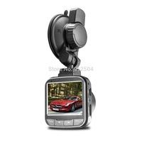 "Car camera recorder Full HD 1080P 2.0""LCD Car Dvr G-sensor IR Night Vision Support Android phones Recorder Dash Cam G55W"