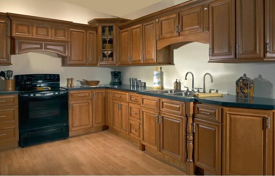 Kleine Keukeneilanden : Kitchen Cabinet Door Designs